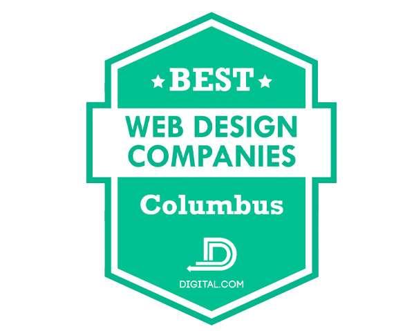 Best Web Design Company in Columbus Ohio