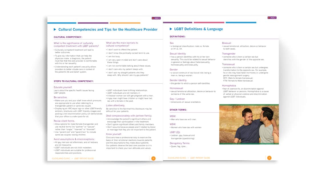 Cleveland-Clinic-Brochure-2