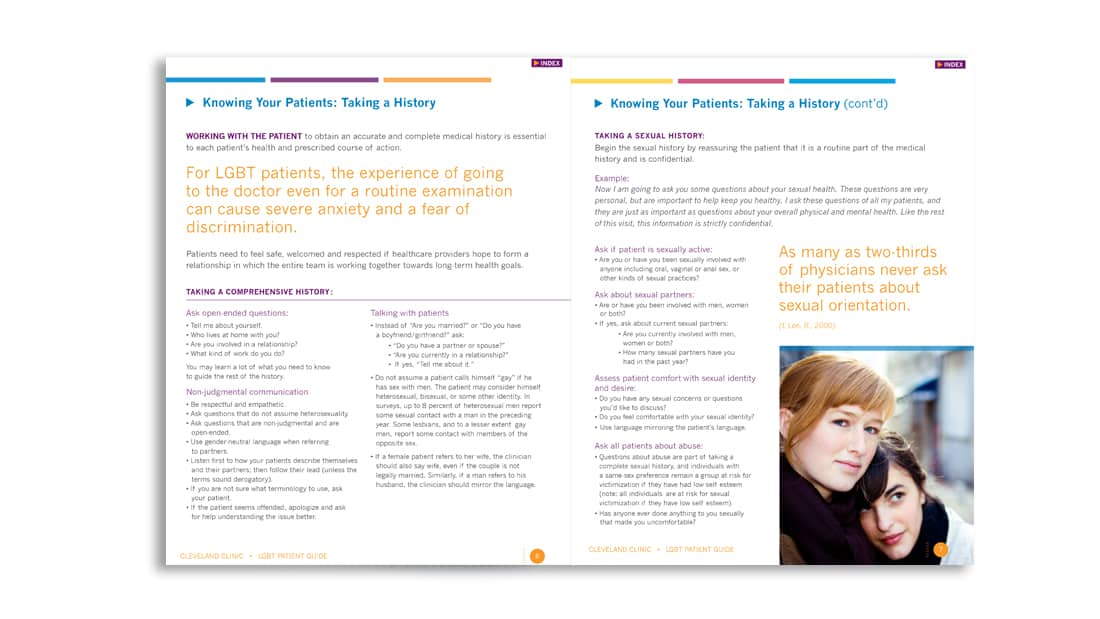Cleveland-Clinic-Brochure-3