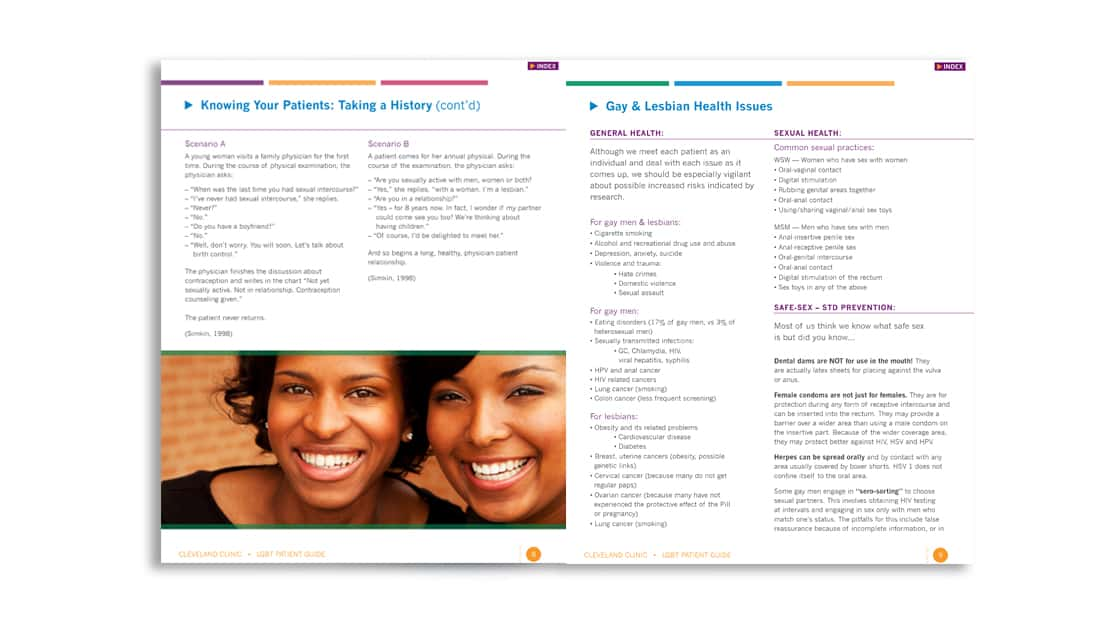 Cleveland-Clinic-Brochure-4