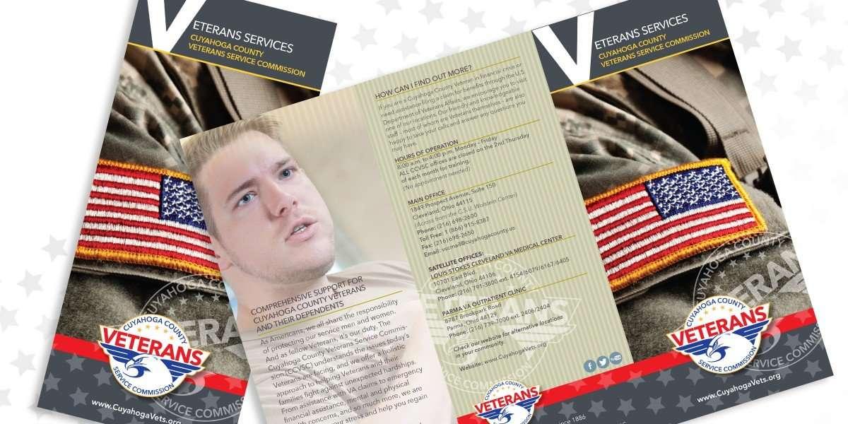 CUY-VETS-Rebrand Brochure