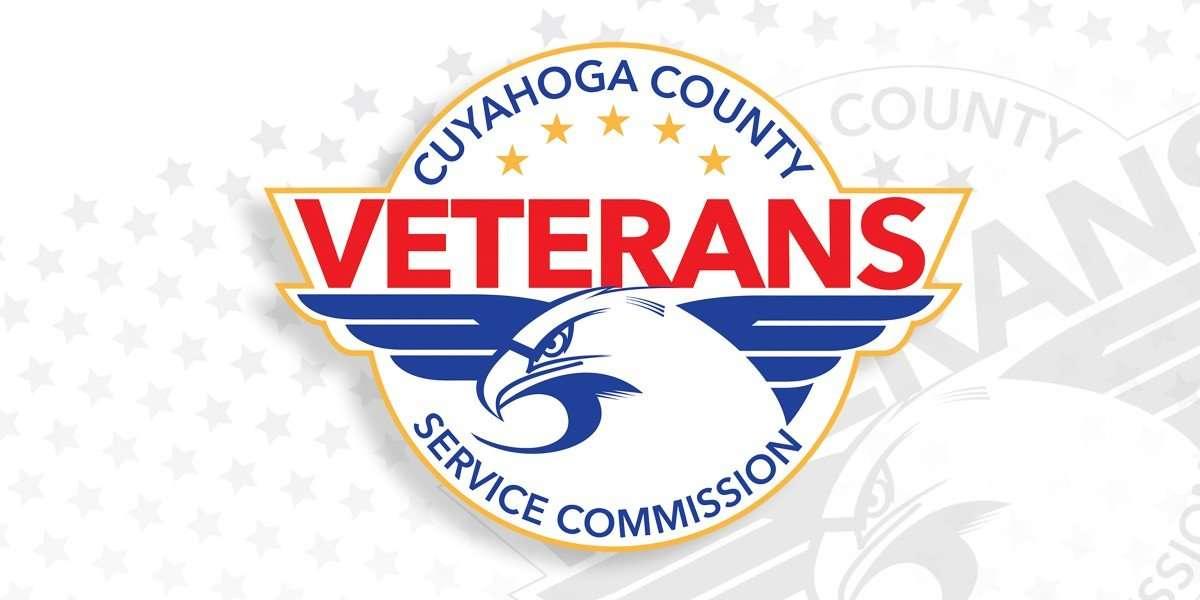 CUY-VETS-Rebranding Logo