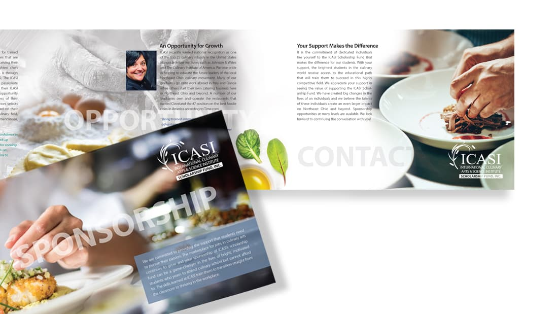 ICASI-Fundraising Into Brochure 3