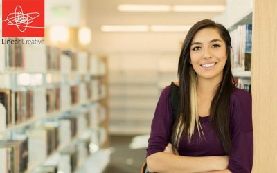 How to Market an Adult Education Program