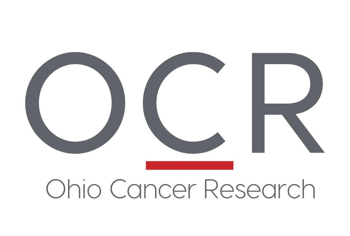 Ohio Cancer Resource Logo Design