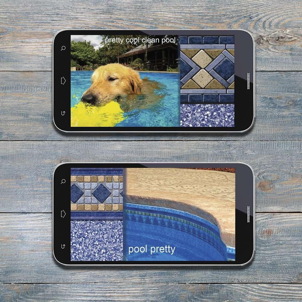 Pool Buoy Rebranding 2