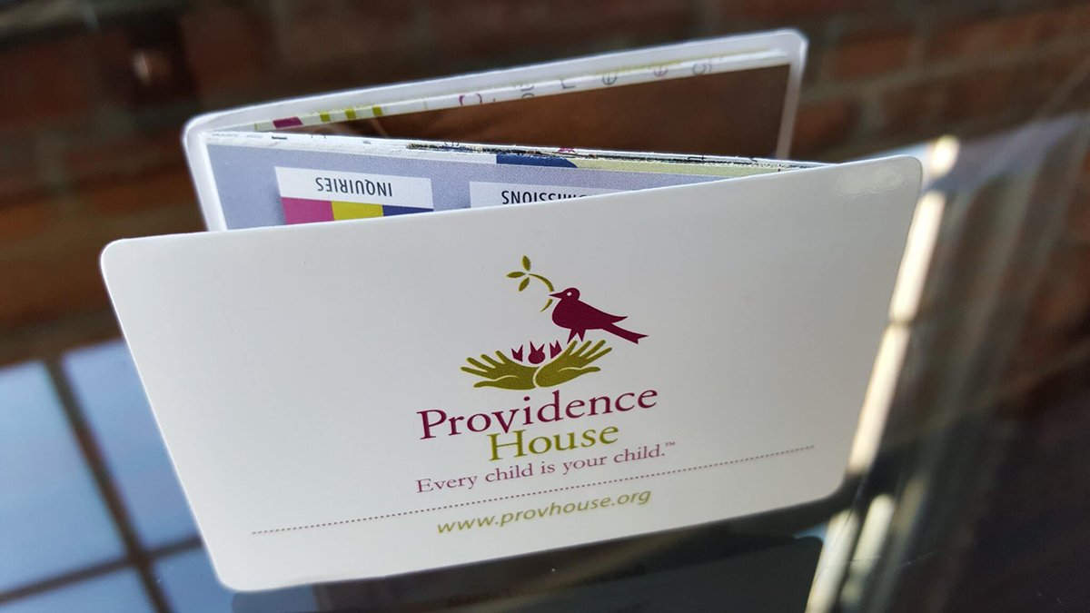 Providence House-Z-card-Nonprofit-Printing