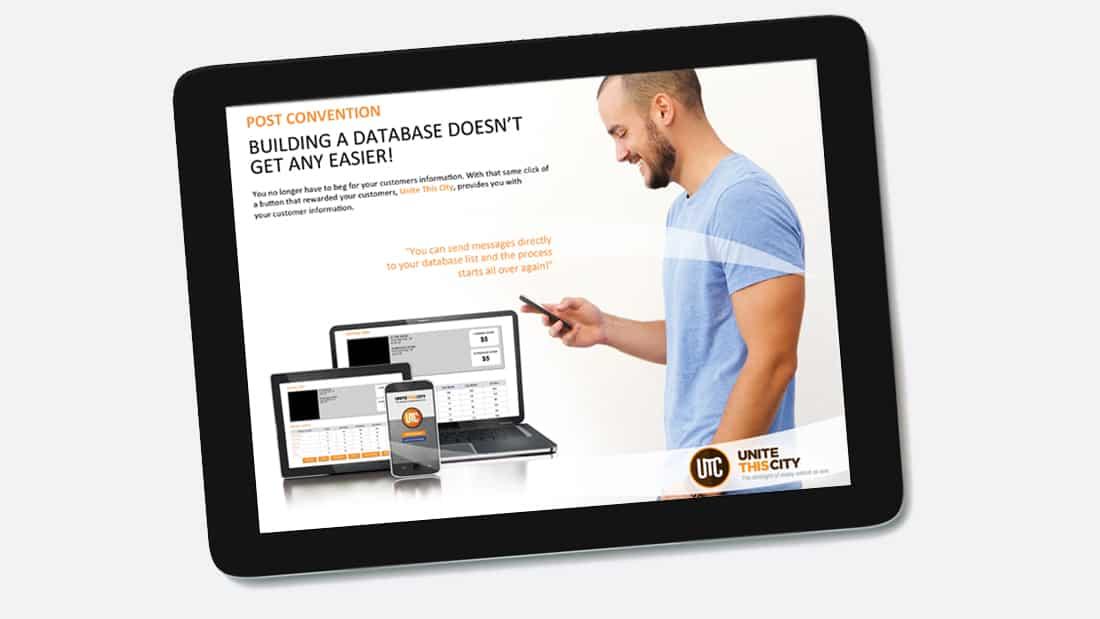 UTC-Powerpoint-marketing