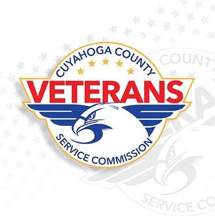 Veteran Logo