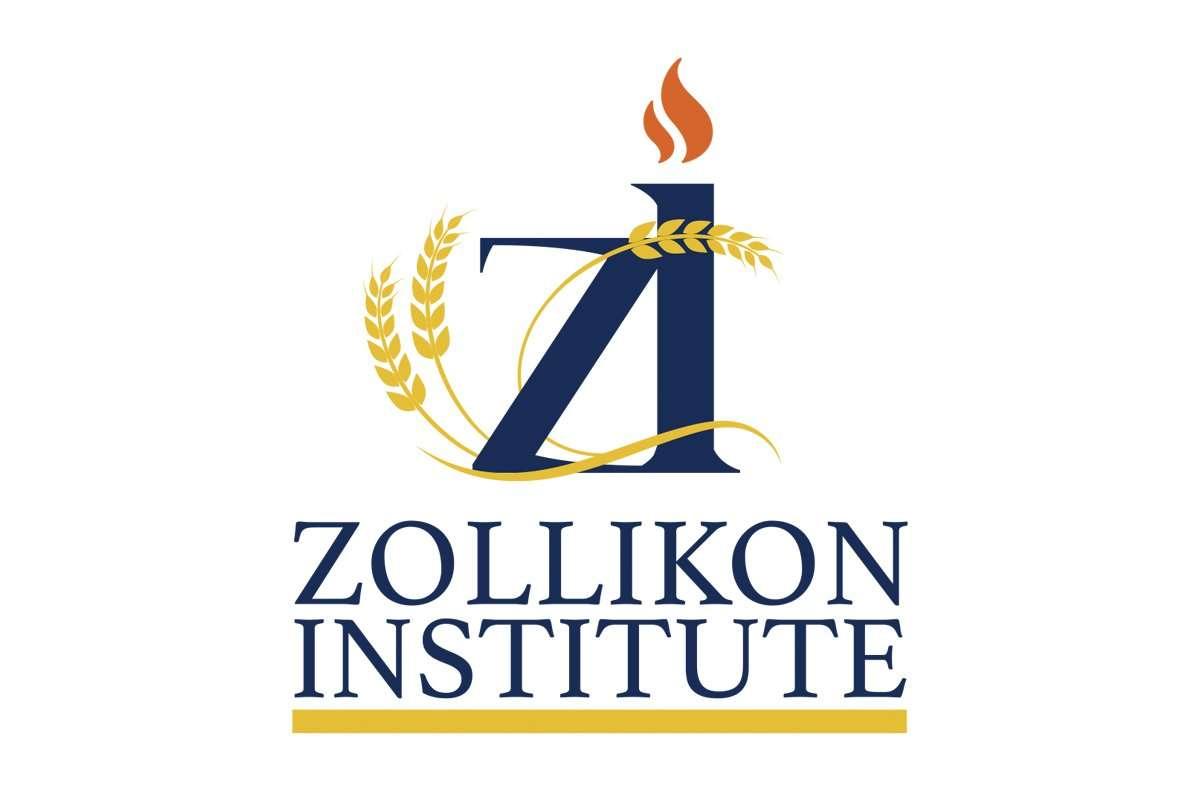 Zollikon Institute Logo Design