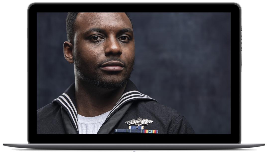 Marketing to veterans Header 2